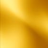 ゴールドネイルポリッシュ