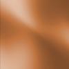 ローズゴールドネイルポリッシュ