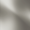 シルバーネイルポリッシュ