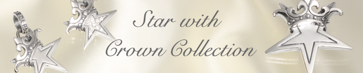 starwithcollection